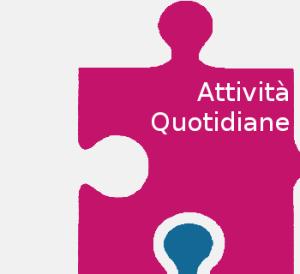 1_attivita_quotidiane