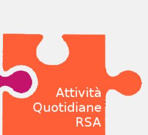 2_attivita_quotidiane_RSA
