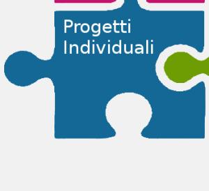 3_progetti_individuali