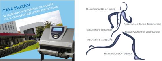 ambulatorio_riabilitazione