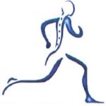 logo_ambulario_riabilitativo